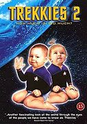 Trekkies 2 download
