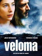 Veloma download