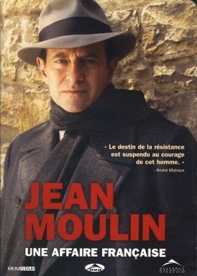 Jean Moulin, une affaire française download