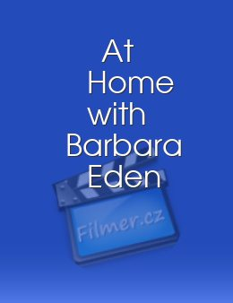 At Home with Barbara Eden