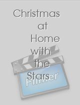Christmas at Home with the Stars