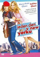 Jeden den v New Yorku download