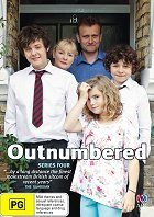 Outnumbered download