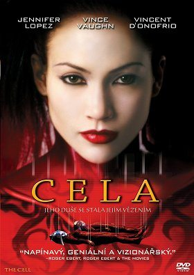 Cela download