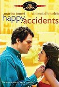 Happy Accidents download