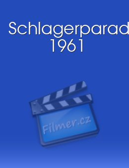 Schlagerparade 1961 download