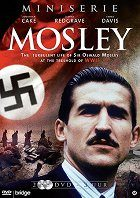Mosley download