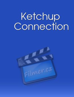 Ketchup Connection download