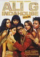Ali G Indahouse - Film download