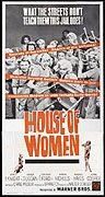House of Women