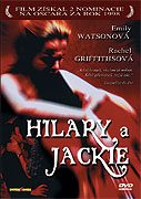 Hilary a Jackie download