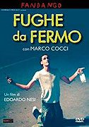 Fughe da fermo download
