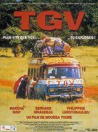 TGV download