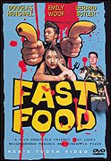 Fast Food download