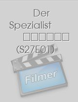 Tatort - Der Spezialist download