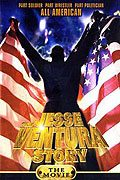 The Jesse Ventura Story download
