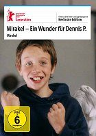 Mirakel download