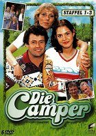Die Camper download