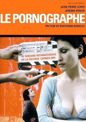 Le pornographe download
