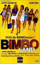 Bimboland download