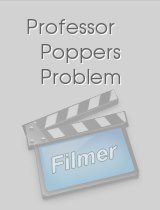 Professor Poppers Problem