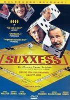 Suxxess download