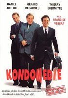 KOndoMEDIE download