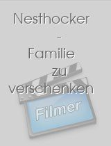 Nesthocker - Familie zu verschenken download