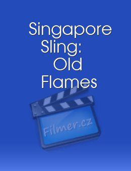 Singapore Sling: Old Flames download