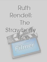Ruth Rendell The Strawberry Tree