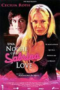 Noche con Sabrina Love, Una download