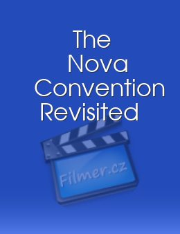 The Nova Convention Revisited