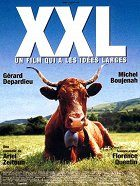 XXL download