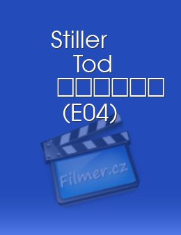Duo - Stiller Tod, Das download