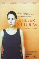 Stiller Sturm download