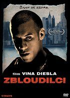 Zbloudilci download