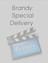 Brandy: Special Delivery download