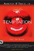 Temptation download