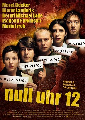 Null Uhr 12 download