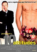 10 Attitudes download