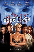 Nine Lives download