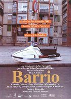Barrio download