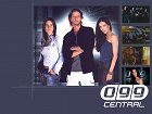 099 Central download