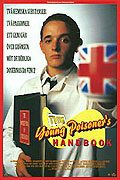 The Young Poisoners Handbook