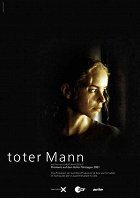 Toter Mann download
