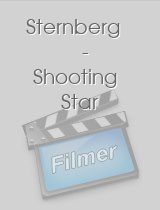 Sternberg - Shooting Star