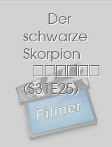 Tatort - Der schwarze Skorpion download