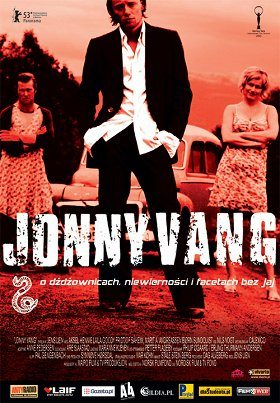 Jonny Vang download