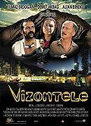 Vizontele download