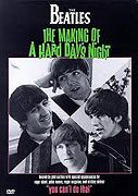 You Cant Do That! The Making of A Hard Days Night